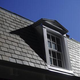 tejados 4